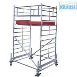 Krause Stabilo S5000