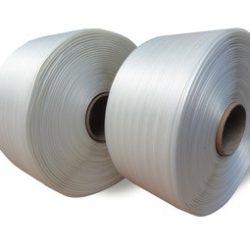 Polyester tape WG60 19mm 600m Styrke 550kg