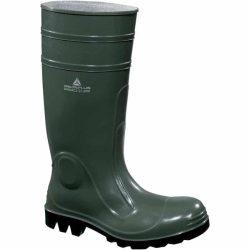 GIGNAC2 S5 SRC Støvler